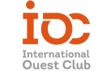 international-ouest-club
