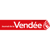 journal-de-la-vendee
