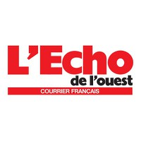 lecho-de--louest