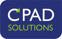 logo-cpadsolutions