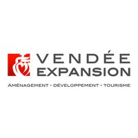 vignette-vendee-expansion-072013