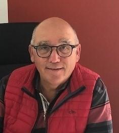 Gibovendée Denis Bourasseau 08_07_2021.docx