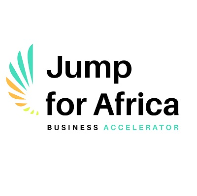 Jump for Africa 400